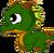 ForestDragonBaby.png