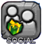 SocialWordButton