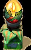 Candlecrown Pedestal