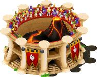 FireColosseum