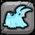 Iceberg Dragon Baby Icon