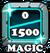 MagicMeter1500