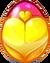 SweetheartDragonEgg