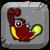 FireflyDragonBabyButton