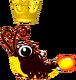 FireflyDragonBabyCrown