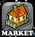 MarketWordButton