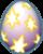 Light Dragon Egg