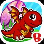 DragonValeMonolithAppIcon2015
