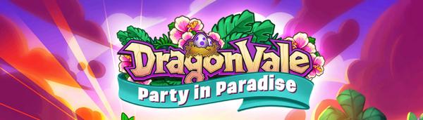 PartyinParadiseBanner
