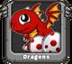 DragonsIconNew
