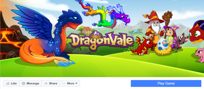 DragonVale-FBHeader-October2016
