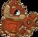 TerracottaDragonBaby