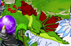 RoseDragonElementalBreath