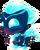 StarlightDragonBaby.png