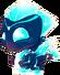 StarlightDragonBaby