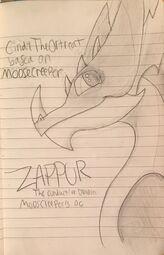CTOZappurForMooseCreeper