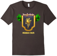 DragonValeT-Shirt-House-of-the-Hidden-Bolt-Asphalt