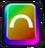 Icon Rainbow