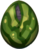 CurlyleafDragonEgg.png