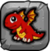FireDragonBabyButton