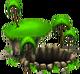 Small Air Habitat