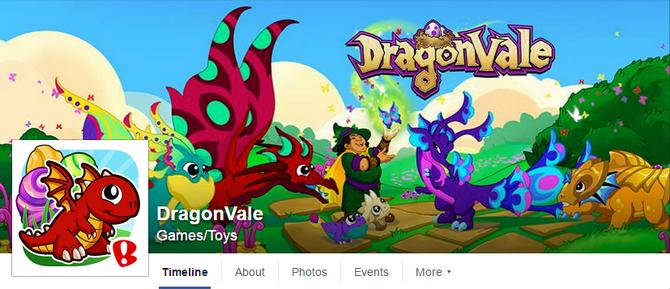 DragonVale-FBHeader-LegendaryEggs