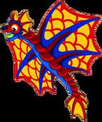 KiteDragonAdult