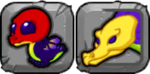 Nightshade Dragon Icon