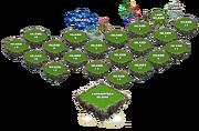 DV-Island-Map-3.16