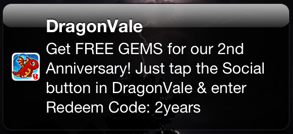 File:2nd Anniversary Push Notification.png