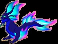 AuroraDragonAdult