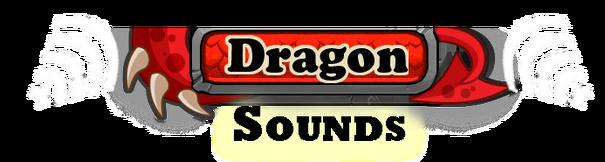 DragonSounds