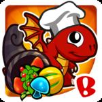 DragonValeThanksgivingAppIcon2014