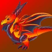 Forge avatar