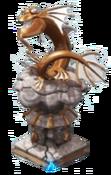 BronzeWaterShrineOld