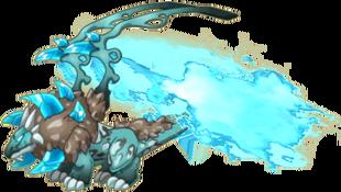 ColdRiftDragonAdult