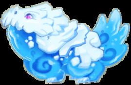 IceboundDragonJuvenile