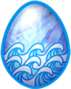 AquamarineDragonEgg