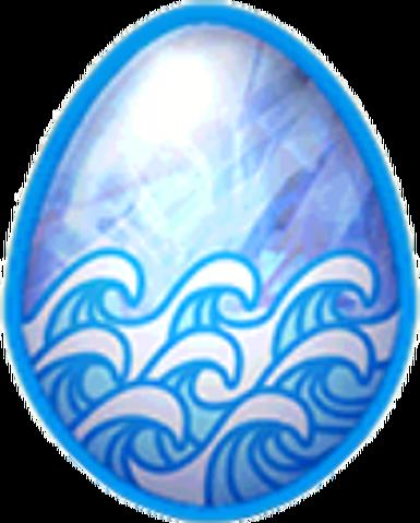 File:AquamarineDragonEgg.png