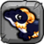 EquinoxDragonBabyButton