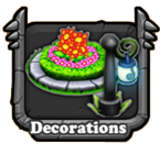 Decorations icon1