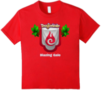 DragonValeT-Shirt-House-of-the-Blazing-Gale-Red