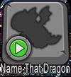 NameThatDragonButtonNew