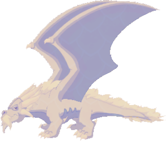 Ghostly Cold Dragon Dragonvale Wiki Fandom Powered By Wikia