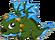RiverDragonBaby