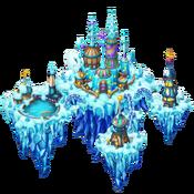 FrostyJubileeIsland
