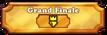 GrandFinaleFairePrizes