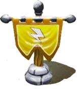 LightningElementFlagWinter2012