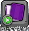 Make-A-MatchButton