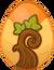 PlumpkinDragonEgg